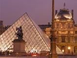 法国签证办理材料