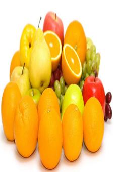 胃病吃什么水果好 胃不好吃什么水果好 吃什么水果养胃 慧择保险网