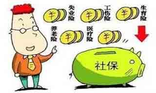 北京社保查询网站是什么