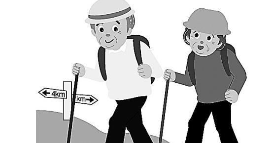老人出国旅游保险怎么买