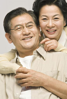 退休申请书|提前退休申请书|退休申请书范文【