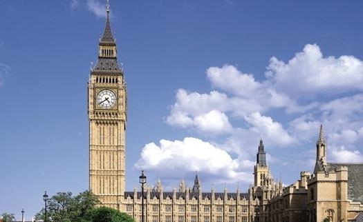 英国旅游签证需要保险么-基础知识-慧择保险网