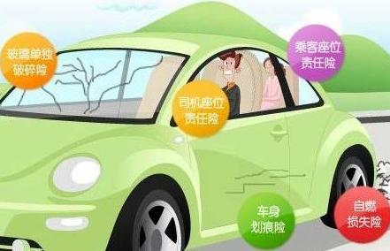 车险分期平台代理 哪个平台上车险可以办车险分期