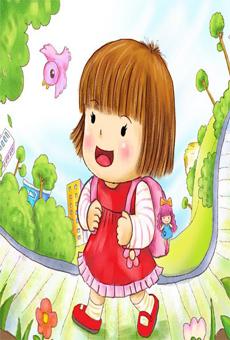 儿童绘本的制作-儿童绘本推荐 儿童绘本故事 慧择保险网