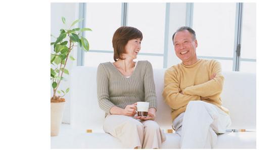 父母50岁买什么保险好 首选医疗健康险-身份-慧